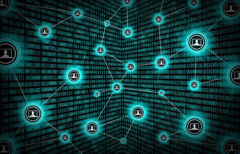 Article Blockchain - SPT